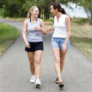 2_young_women_walking