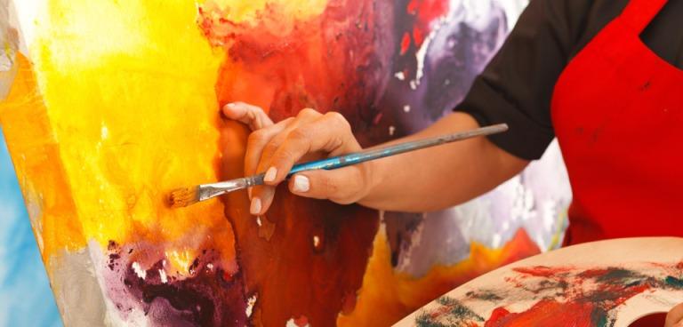 claessens-artists-canvas-11