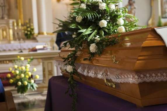 orangeville-funeral-services