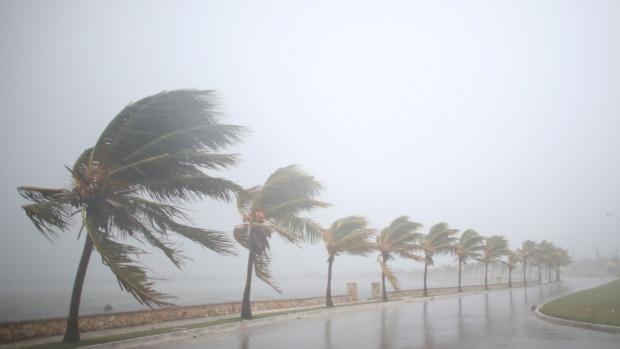 storm-irma-cuba