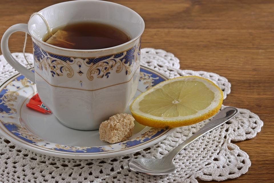 tea-2081920_960_720