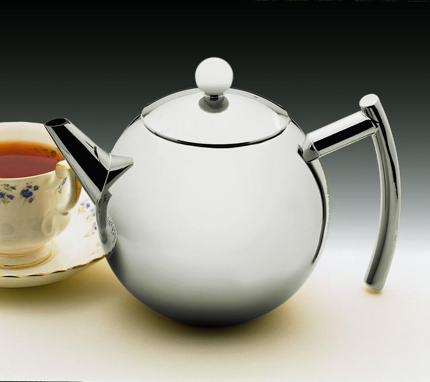 vienna teapot-FNL