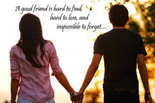 Friendship-day-images-for-girlfriends (1)